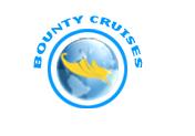 bali cruises to lembongan