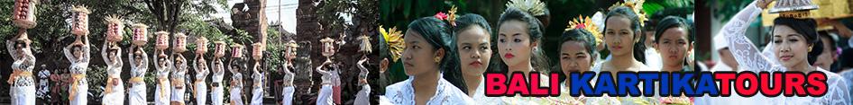 Bali Kartika Tours